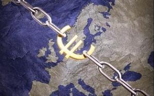 Τα ευρωπαϊκά όνειρα που φθίνουν ....