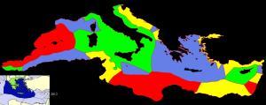 «Ασαφές τοπίο», «διακεκαυμένη ζώνη» και ΑΟΖ ....