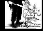 01 Ο θάνατος της Δικαιοσύνης.