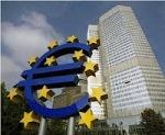 Le Μonde: Τέλος η λιτότητα τον Οκτώβριο στην Ελλάδα