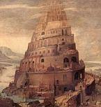 Αναζητώντας τον χαμένο ευρωπαϊκό πολιτισμό. Η κρίση του συστήματος και τα χαρακτηριστικά της