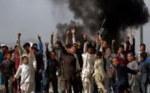 ΦΟΒΟΣ ΓΙΑ ΝΕΕΣ ΔΙΑΔΗΛΩΣΕΙΣ ΟΡΓΗΣ: Η Γαλλία κλείνει πρεσβείες και σχολεία σε 20 χώρες, λόγω... Μωάμεθ