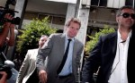 GUARDIAN: Το ΔΝΤ επιδιώκει την αποτυχία των μέτρων στην Ελλάδα