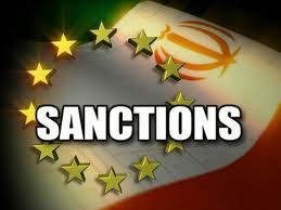 Η ΕΕ θα απαγορέψει και τις εισαγωγές φυσικού αερίου από το Ιράν