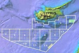 Απειλητικές προειδοποιήσεις Άγκυρας προς διεθνείς εταιρείες για την κυπριακή ΑΟΖ