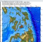 philippines seismos 7.2